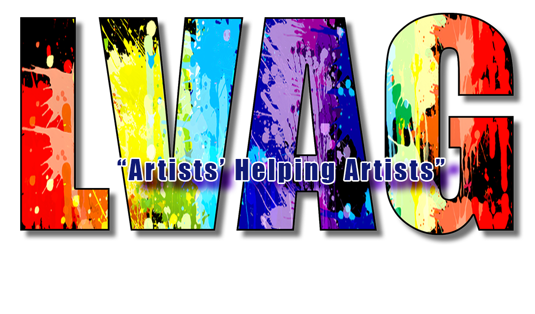 Las Vegas Artists Guild